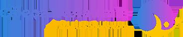 Сфера Талантів Logo