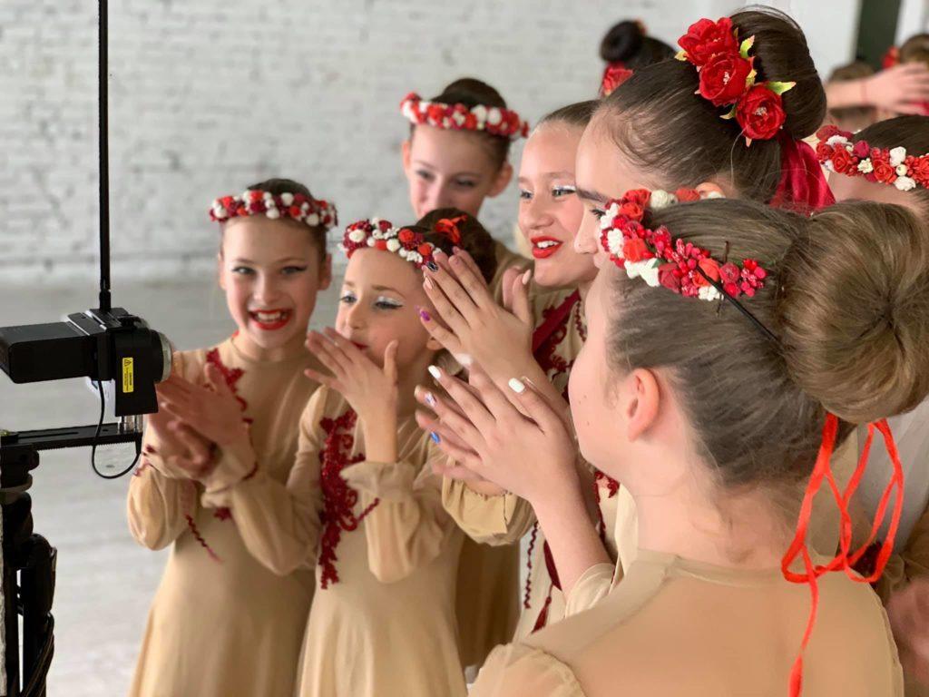 Етно-балет 17